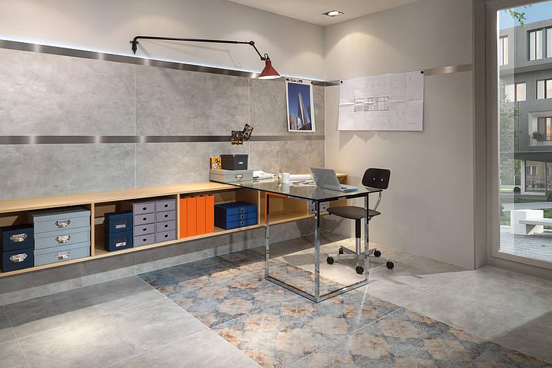 villeroy boch fliesen. Black Bedroom Furniture Sets. Home Design Ideas